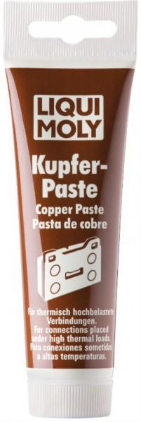 Kupfer Paste 100g Tube