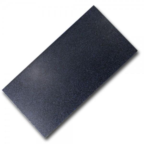 Diamant-Schärfplatte 320x160x30 -große Ausführung/Bohrkronen